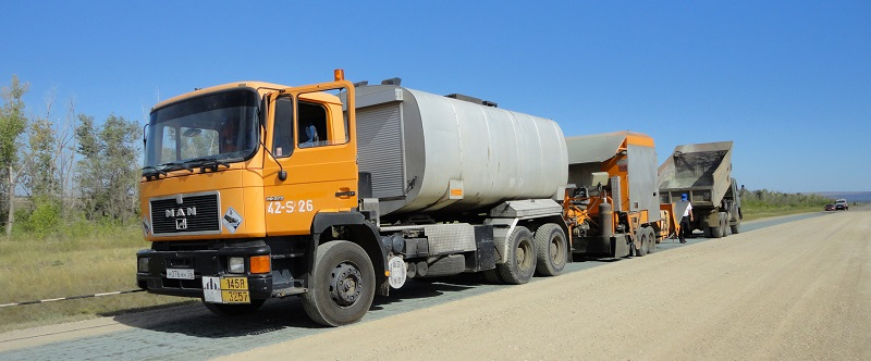 дорзин стабилизатор для дорожного строительства