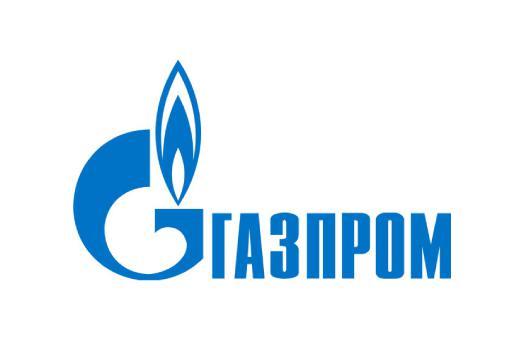 Национальные ресурсы и ГАЗПРОМ