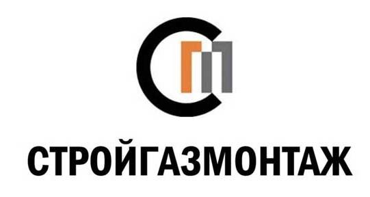 Национальные ресурсы строительство дорог(Керченский мост)